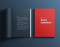 Kieskeurig.nl Brand Guidelines