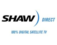 Shaw Direct - On The Bus