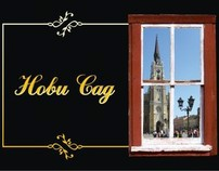 City of Novi Sad - History and Landmarks Guide