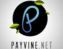 Payvine.net