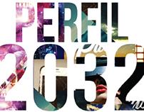 Perfil 2032