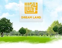 Dreamland Yalova