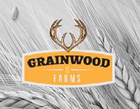 Packaging | Grainwood Farms