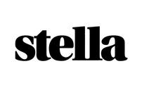 Stella Magazine, The Sunday Telegraph