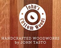 johnscustomwoods.com