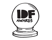 IDF Awards