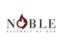 Noble Assembly of God
