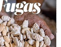 Fugas #671 [Magazine, 2013]