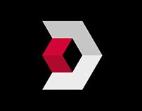 DeviLabs logo
