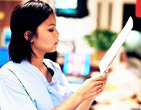 List of Skills for CNA Resume