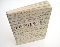 Florescer Book