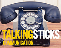TalkingSticks Australia