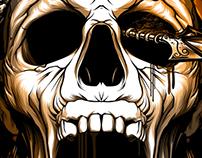 Walking Dead - Zombie Uprising