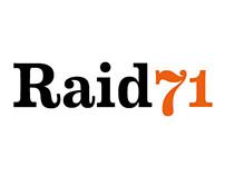 Raid71