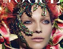 Vogue Horoskope 2013