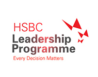HSBC Leadership Conference Opener