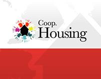 Coop Housing