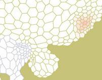 Zones of Influence