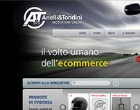 Anelli & Tondini