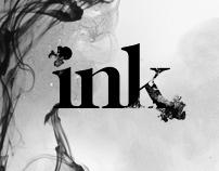 Ink / Máxima (2010)