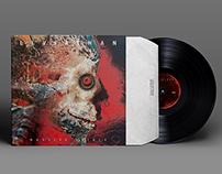 Massive Attack – Leviathan