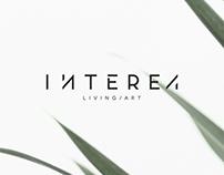 INTEREA