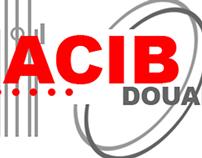 Défilé A.C.I.B.