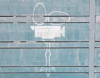 Combo Logo Mock UPs