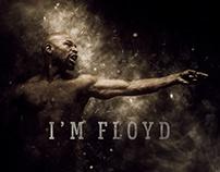 Mr. Floyd Mayweather