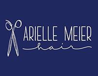 Arielle Meier Hair