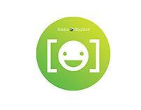 Sony Ericsson – BTL campaign