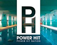 POWER HIT NY