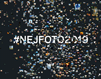 #NEJFOTO2019