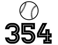 354 Campaign