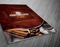 Mochaccino Cafe