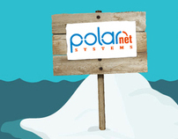 Polarnet Systems