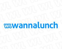 Wannalunch