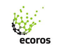 Ecoros Logo