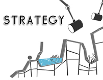 Strategy Game Design