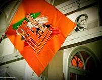 Like orange