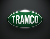 Tramco Services Inc.