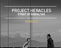 Proyecto Heracles