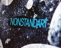 Nonstandart