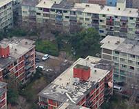 2ª Antología de Fotografía Joven Fotoespacio 2012-2013