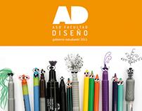 Imagen Aso de Diseño