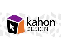 Kahon Design