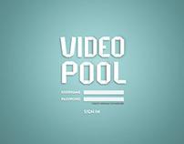 Video Pool