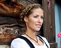SalzburgerLand Tourismus - Bauernherbst