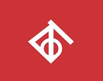 Bulgarian Cultural Institute Logo