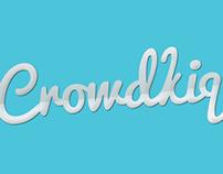 Crowdkiq